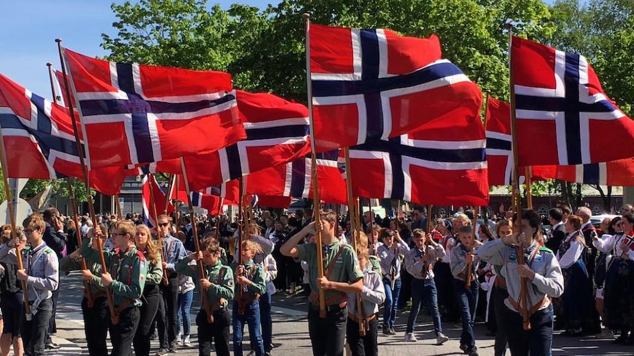 Norveška podržala razvoj Srbije sa više od osam miliona evra 1