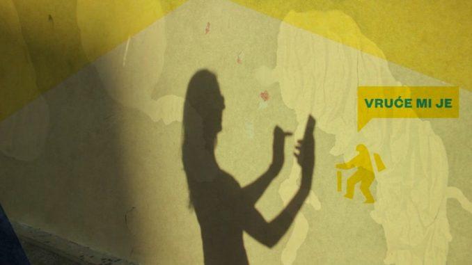 "Međunarodni dan mladih, 12. avgust uz akciju ""Rashladi grad"" (VIDEO) 1"