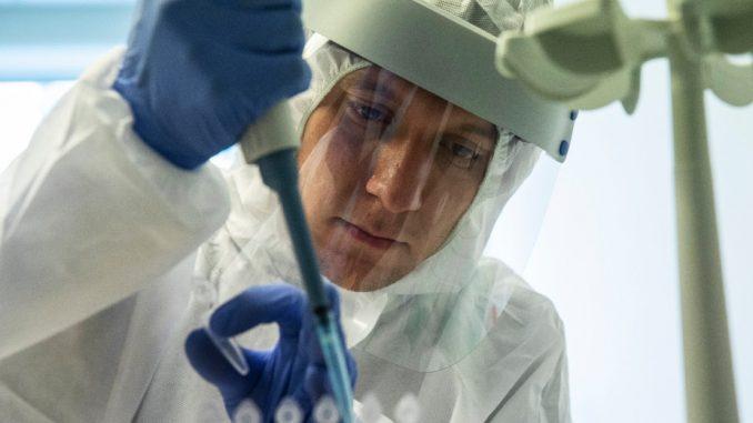 U Rusiji više od 6.000 novozaraženih korona virusom 3
