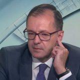 Otvoreno pismo: Predsednik Srbije da povuče izgovorene neistine i javno se izvini Vojinu Rakiću 10
