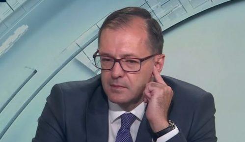 Otvoreno pismo: Predsednik Srbije da povuče izgovorene neistine i javno se izvini Vojinu Rakiću 13