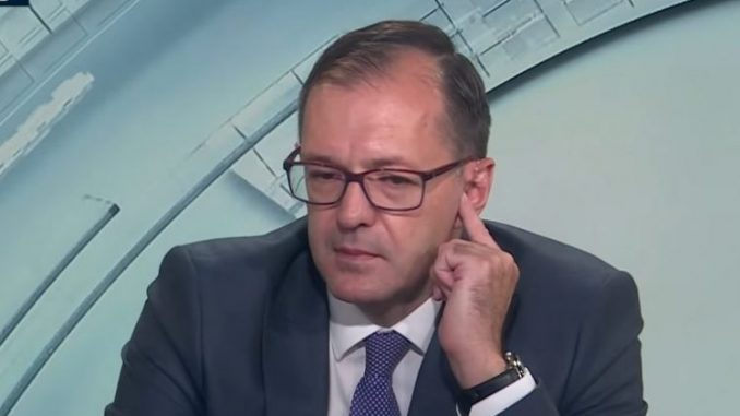 Otvoreno pismo: Predsednik Srbije da povuče izgovorene neistine i javno se izvini Vojinu Rakiću 1