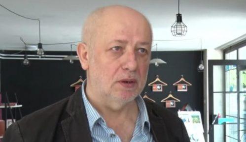 Božidar Đurović: U Srbiji se jedino s uspehom štancuju diplome i doktorati 3