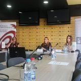 Čak 40 odsto građana Srbije smatra da ne treba težiti jednakosti u društvu 2