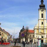 VOICE: U Sremskoj Mitrovici nelegalna gradnja ugrožava nasip 9