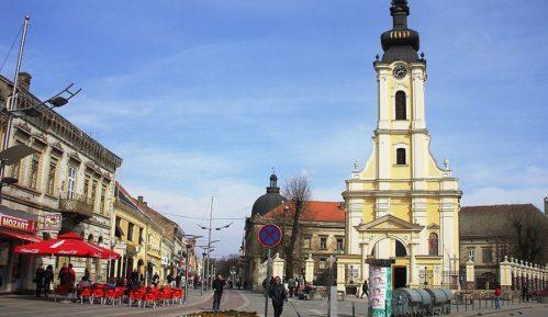 S. Mitrovica: Može li lokalna samouprava da stavi van snage mere propisane na republičkom nivou zbog covida? 7