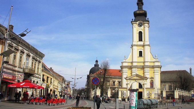 VOICE: U Sremskoj Mitrovici nelegalna gradnja ugrožava nasip 5