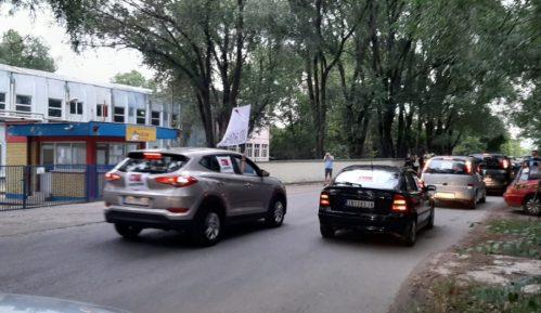 Zrenjanin: Traže pismenu garanciju za smrad iz kafilerije, 15. avgusta novi protest 4