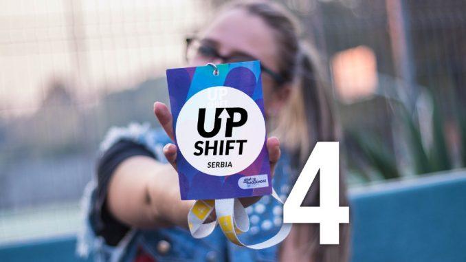 Do 24. avgusta konkurs za UPSHIFT 4 onlajn radionicu za mlade 3