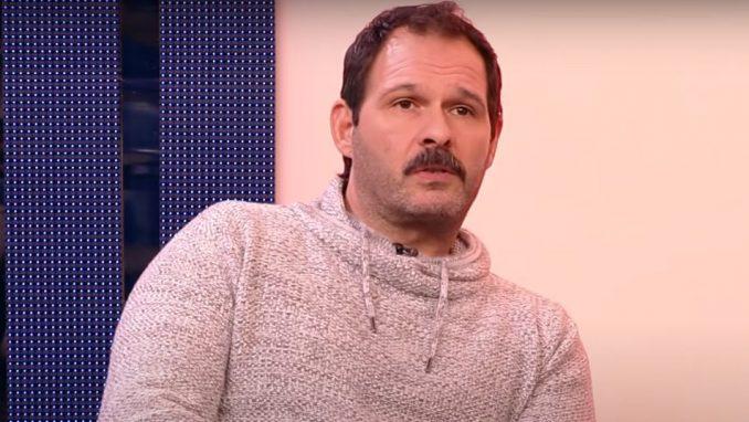 Aleksandar Srećković novi predsednik Upravnog odbora Šahovskog kluba Crvena zvezda 4