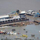 Uragan Laura odneo četiri žrtve 15