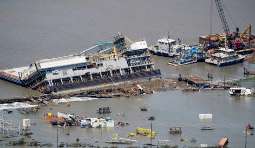 Uragan Laura odneo četiri žrtve 1