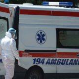 Smanjuje se broj kovid pacijenata u Zlatiborskom okrugu 8