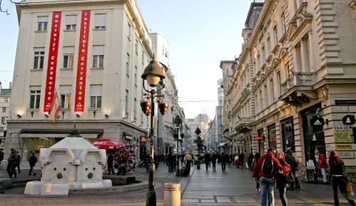 Neslavna veza Bejruta i Beograda 12