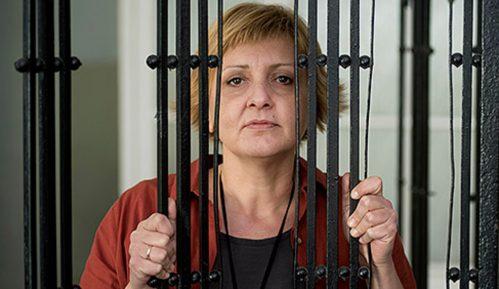 Biljana Stojković: Kraj despotije je vrlo blizu 4