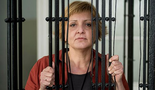Biljana Stojković: Kraj despotije je vrlo blizu 9