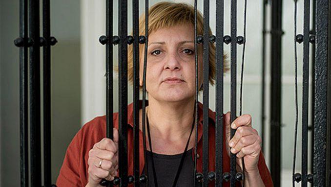 Biljana Stojković: Kraj despotije je vrlo blizu 3