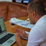 Filipče očekuje kolektivni imunitet u Severnoj Makedoniji do kraja leta 13