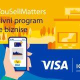 Visa i ICT Hub vas pozivaju da unapredite vaše online poslovanje! 9