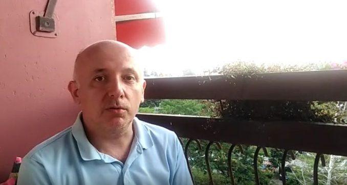 Radomirović (UNS): Medijima nedostaju ozbiljne analize i poređenja sa svetom 3