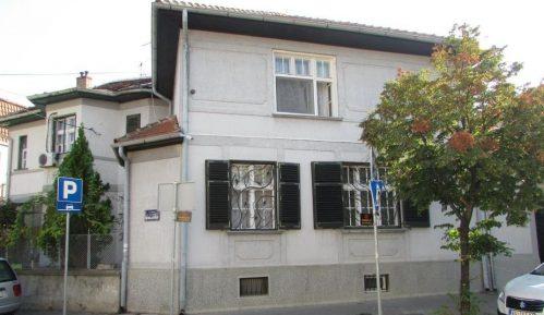 Profesorska kolonija u Beogradu utvrđena za prostorno kulturno-istorijsku celinu 7