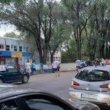 """UG """"Stop kafileriji!"""": Zrenjaninci ne veruju obećanjima vlasti 10"""