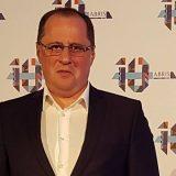 Milovanović o ostavci: Umoran sam, ne dajem nekadašnji doprinos 15