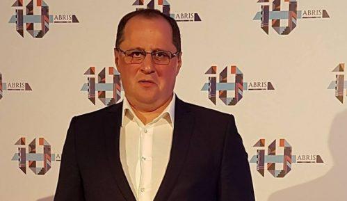 Milovanović o ostavci: Umoran sam, ne dajem nekadašnji doprinos 7
