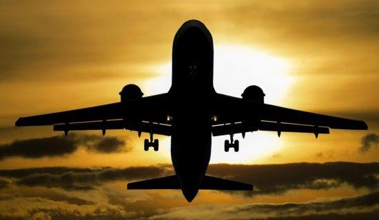 U Atini hitno sleteo američki avion kompanije Delta 7