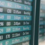 Radnici na aerodromu Šarl de Gol blokirali letove 5