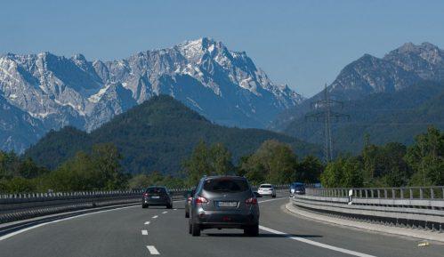 Ministarstvo: Crna Gora može da servisira kredit za autoput 22
