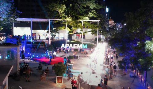 Prvi onlajn festival klasične muzike u Srbiji završen koncertom bez publike 4