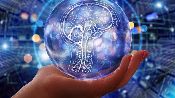 Potrošači u EU svesni potencijala veštačke inteligencije ali i zabrinuti 4