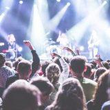 Ujedinjeni festivali Srbije od Kriznog štaba dobili saglasnost za održavanje festivala 12