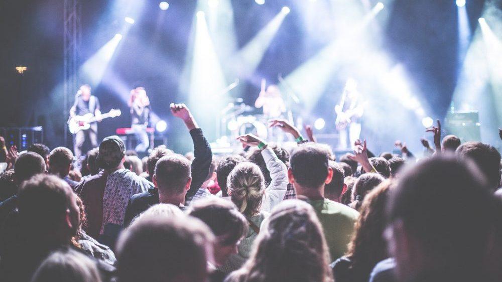 Ujedinjeni festivali Srbije od Kriznog štaba dobili saglasnost za održavanje festivala 1