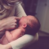 Samo 40 odsto beba se doji prvih šest meseci 9