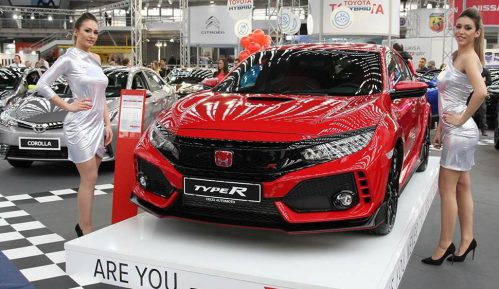 Korona virus smanjio prodaju novih, ali ne i polovnih vozila 3