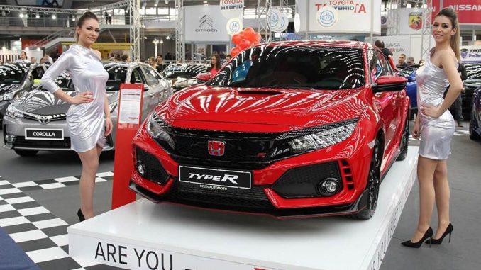 Korona virus smanjio prodaju novih, ali ne i polovnih vozila 1