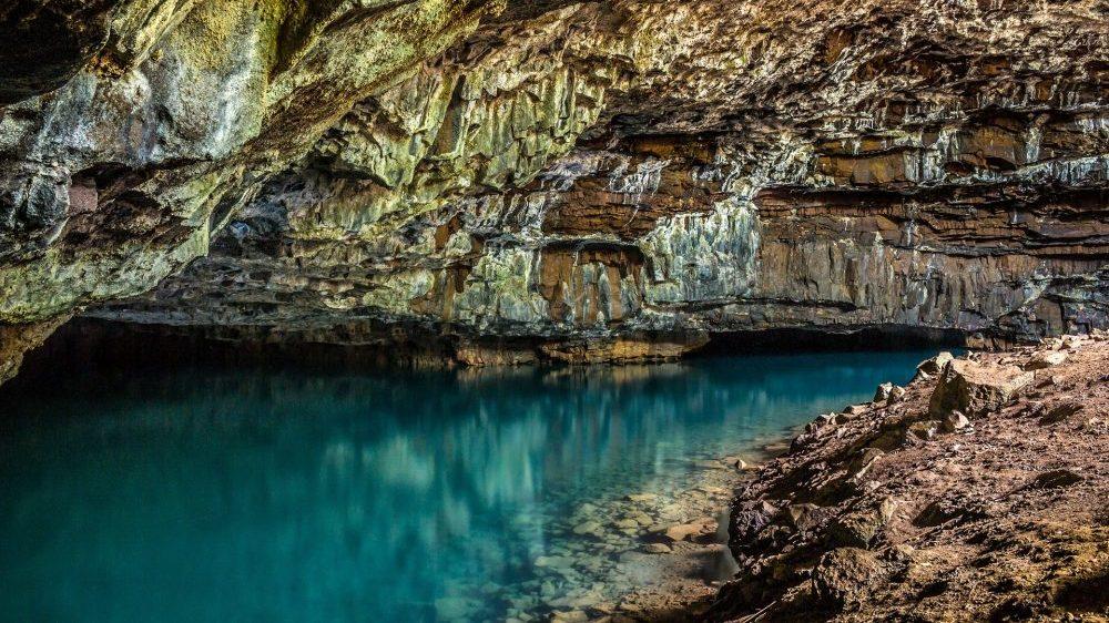 Koju vodu moraš piti nemoj je mutiti: Značaj podzemnih voda u Srbiji 5