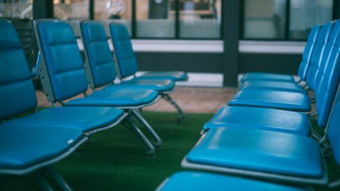 Kako pandemija korona virusa utiče na avio-saobraćaj u Srbiji (VIDEO) 4