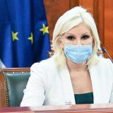 Mihajlović: Ispitati sve pretnje Vučiću 12
