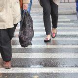Greške u saobraćaju koje dovode do stradanja pešaka 7