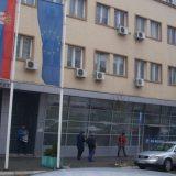 Za sutra zakazane konstitutivne sednice lokalnih parlamenata u Pirotskom okrugu 7