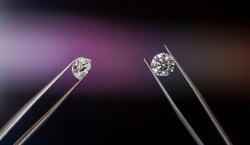 Belgija: Razvili proizvodnju stopostotno sintetičkih dijamanata 5