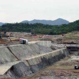 Egipat, Etiopija i Sudan nastavljaju pregovore oko sporne brane 5