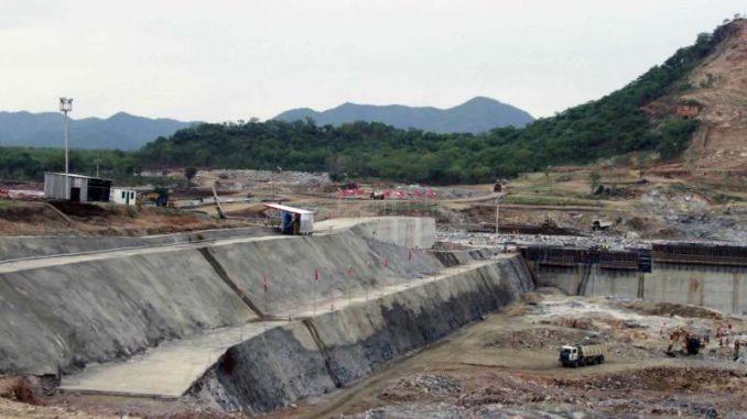 Egipat, Etiopija i Sudan nastavljaju pregovore oko sporne brane 3