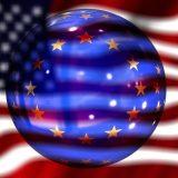 SAD i EU: Koordinacija i oko Zapadnog Balkana 12