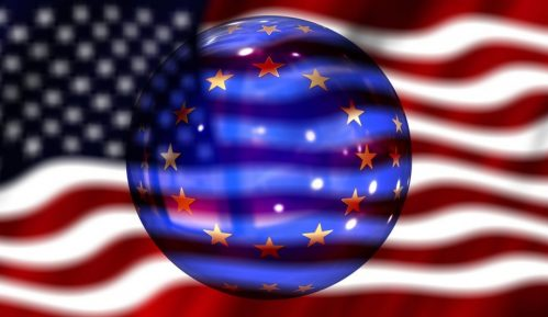 SAD i EU: Koordinacija i oko Zapadnog Balkana 3