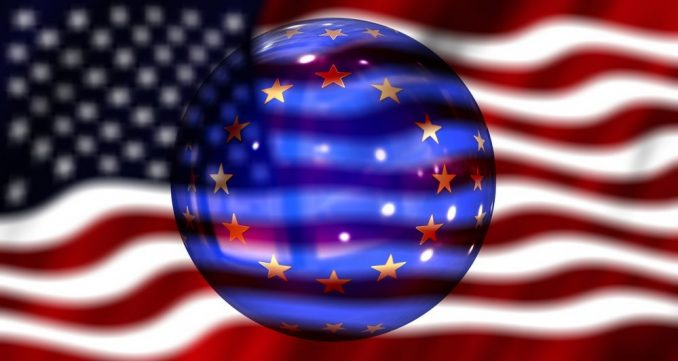 SAD i EU: Koordinacija i oko Zapadnog Balkana 5