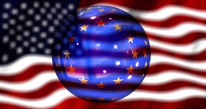 EU uvodi carinu na američku robu 3